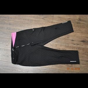 Nike Dri-Fit Running Tights